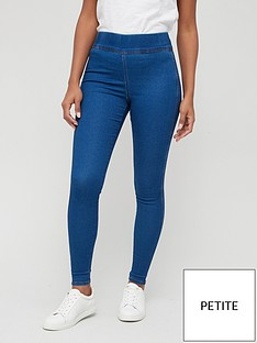v-by-very-petite-short-high-waist-jegging-mid-wash