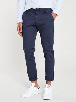 tommy-jeans-scantonnbspslim-chino-navy
