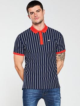 tommy-jeans-vertical-stripe-polo-shirt-navy