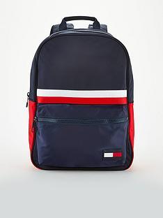 tommy-hilfiger-sportmix-backpack
