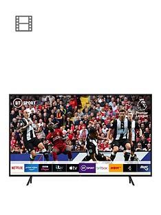 samsung-qe65q60-65-inch-qled-4k-ultra-hd-certified-hdr-1000-smart-tv