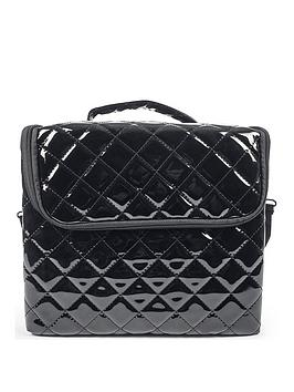 RIO Rio Rio Padded Professional Cosmetic & Makeup Case Picture