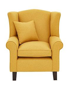 banburynbspfabric-wing-chair