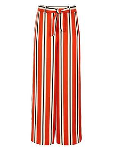 river-island-girls-stripe-wide-leg-trousers-orange