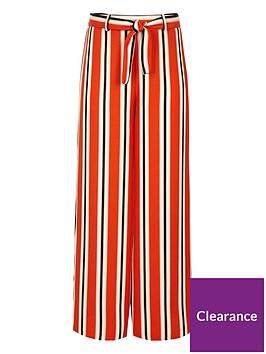 river-island-girls-stripe-wide-leg-trousers-orange