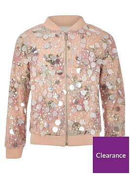 river-island-girls-sequin-bomber-jacket-pink