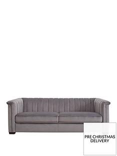 michelle-keegan-home-hepburn-3-seater-sofa