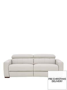 violino-loire-premium-leather-3-seater-power-recliner-sofa