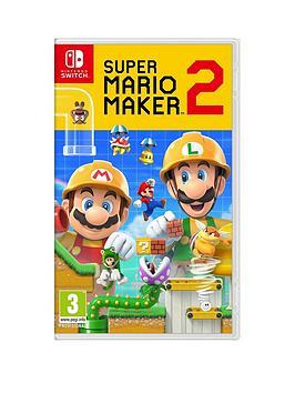 nintendo-switch-super-mario-maker-2-switch