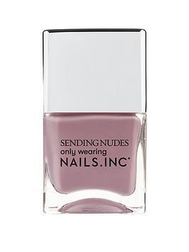 nails-inc-sending-nudes-nail-polish