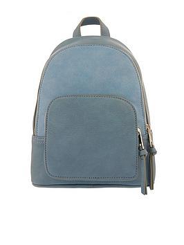 accessorize-theo-midi-backpack-blue