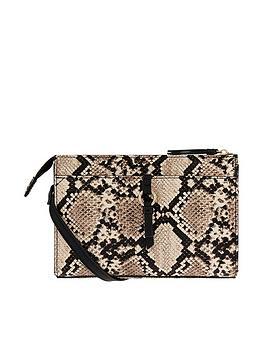 accessorize-snake-charlienbspcross-body-bag-print