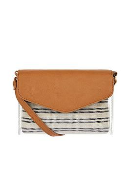 accessorize-pebble-vinylnbspcross-body-bag-tan