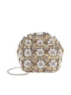 accessorize-alia-floral-dufflenbspbag-multi