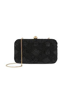 accessorize-ann-macrameacute-hard-case-clutch-bag
