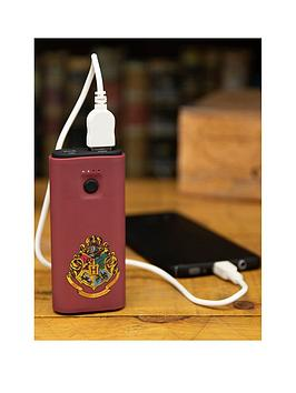 harry-potter-hogwarts-power-bank