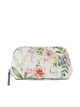 accessorize-bluebell-printed-makeup-bag-multi