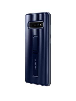 samsung-galaxy-s10-protective-standing-cover