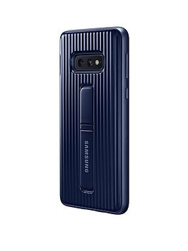 samsung-galaxy-s10e-protective-standing-cover