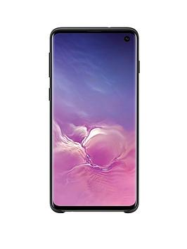 samsung-galaxy-s10-silicone-covernbsp