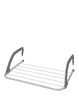 Very 5-Bar Radiator Airer Picture