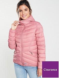 trespass-alyssa-padded-jacket-dusty-rosenbsp
