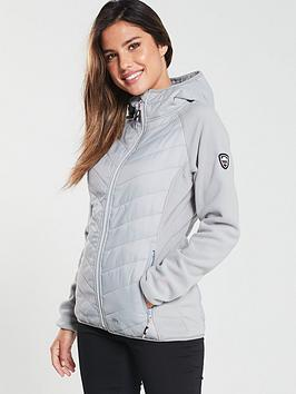 trespass-trespass-boardwalk-quilted-fleece-platinumnbsp