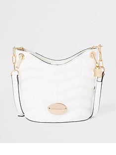 river-island-river-island-quilted-bucket-cross-body-bag-white