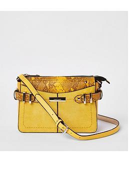 river-island-river-island-contrast-tab-side-cross-body-bag-yellow