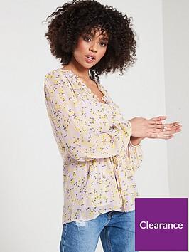 river-island-river-island-tie-waist-floral-blouse--purple