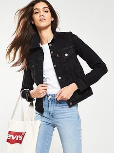 levis-original-trucker-jacket-rose