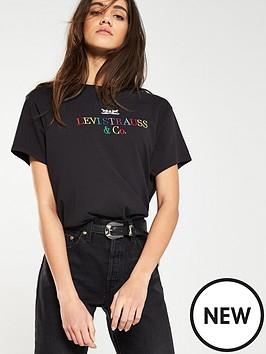 levis-levis-graphic-varsity-t-shirt