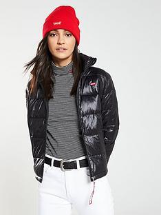 levis-levis-francine-down-packable-jacket