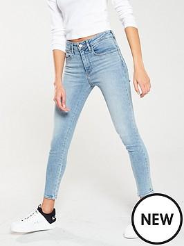 levis-levis-721-hi-rise-skinny-ankle-jean