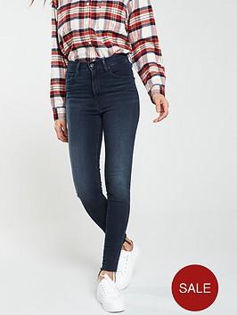 levis-levis-mile-high-super-skinny-jean