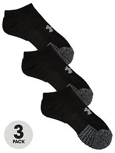 under-armour-heatgearreg-no-show-socks-blacknbsp