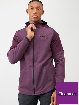 under-armour-unstoppable-move-light-fz