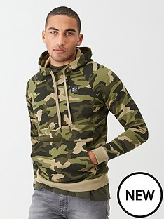 under-armour-rival-fleece-camo-hoodie-khaki
