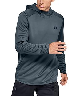 under-armour-mk1-warm-up-pullover-hoodie-greyblack