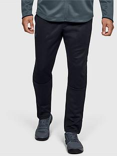 under-armour-mk1-warm-up-pants-blackgrey