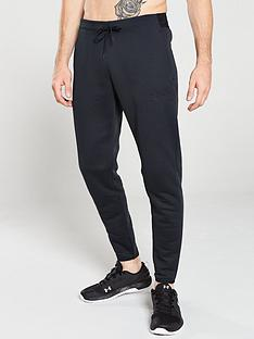 under-armour-unstoppable-move-light-pant-black