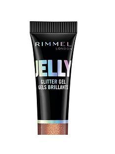 rimmel-glitter-jellies-toppers