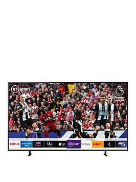 Samsung Samsung Ue82Ru8000 (2019) 82 Inch, Dynamic Crystal Colour, Ultra  ... Picture