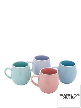 sabichi-snug-mugs-ndash-set-of-4