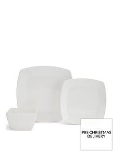 waterside-12-piece-square-melamine-dinner-set
