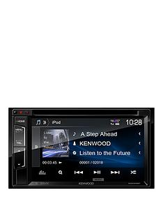 kenwood-multimedia-product-ddx-318bt