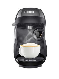 tassimo-tassimo-happy-single-serve-pod-coffee-machine-black