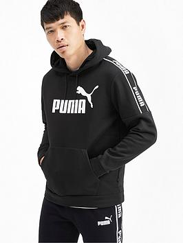 puma-amplified-hoodie-black