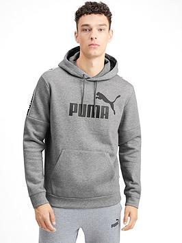 puma-amplified-hoodie-grey