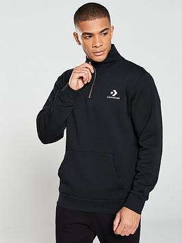 converse-star-chevron-12-zip-pullover